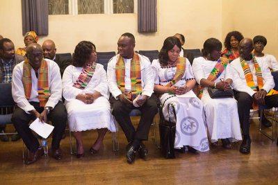 20190330-KT-Ghana0001
