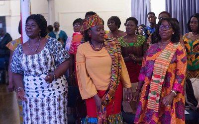 20190330-KT-Ghana0007