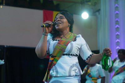20190330-KT-Ghana0072