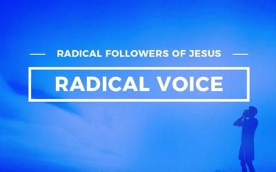 Radical Voice