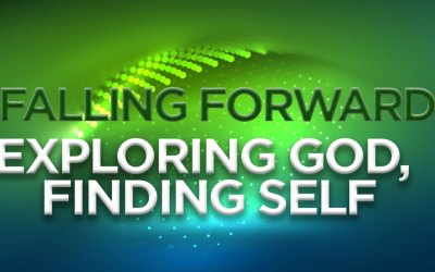 Exploring God, Finding Self