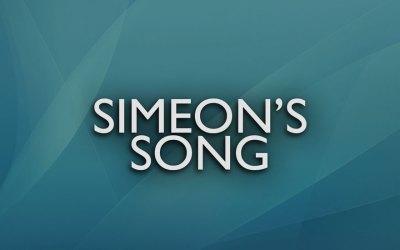 Simeons Song