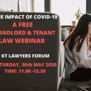 30 05 20 KT Lawyers Forum Webinar