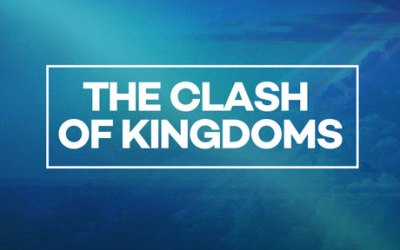 The Clash of Kingdoms