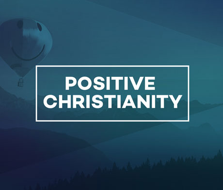Positive Christianity