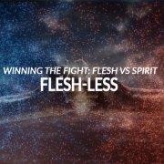 Flesh-Less