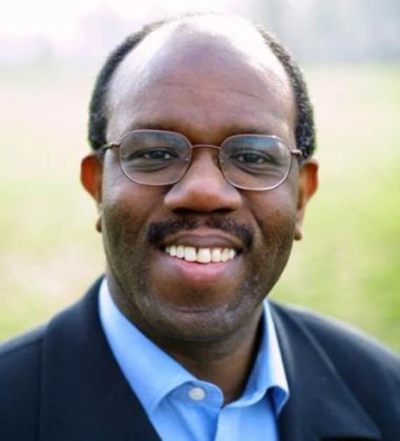 Rev Dr Joel Edwards (1951 – 2021): Pastor, Mentor and Spiritual Giant