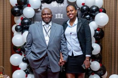 kta-advocates-marks-ten-years-uganda-106