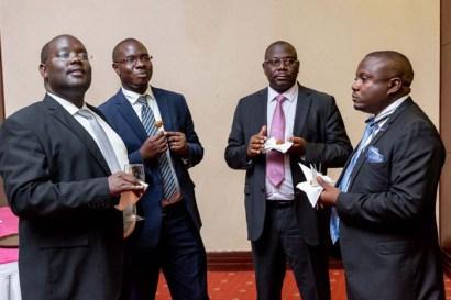 kta-advocates-marks-ten-years-uganda-115
