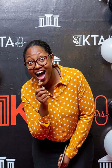 kta-advocates-marks-ten-years-uganda-119