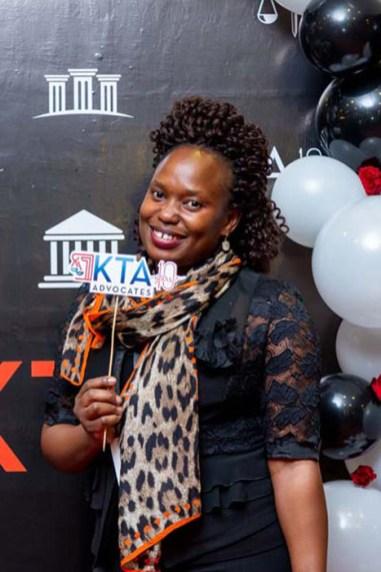 kta-advocates-marks-ten-years-uganda-120