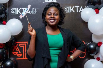 kta-advocates-marks-ten-years-uganda-124