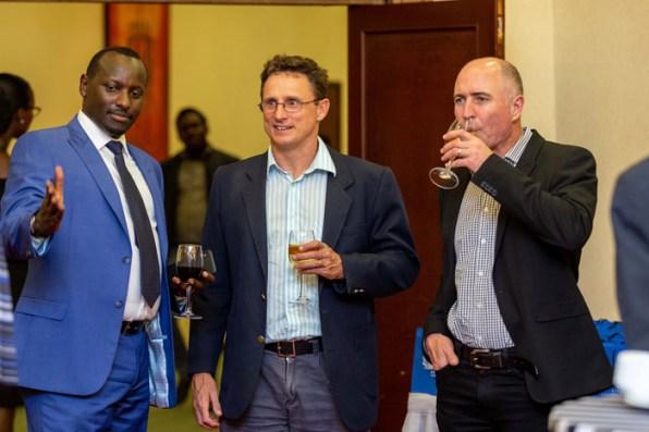 kta-advocates-marks-ten-years-uganda-13