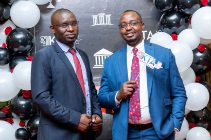 kta-advocates-marks-ten-years-uganda-148