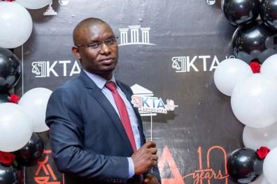 kta-advocates-marks-ten-years-uganda-149