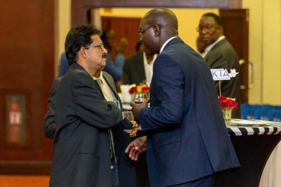 kta-advocates-marks-ten-years-uganda-15