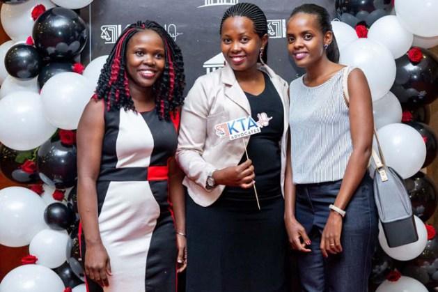 kta-advocates-marks-ten-years-uganda-152