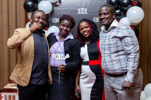 kta-advocates-marks-ten-years-uganda-154