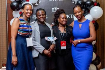 kta-advocates-marks-ten-years-uganda-155