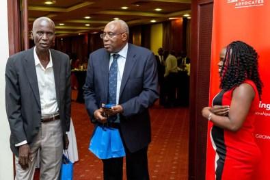 kta-advocates-marks-ten-years-uganda-158