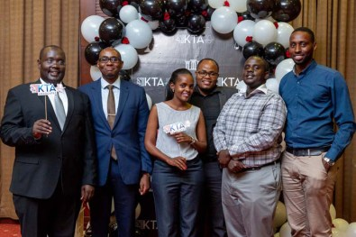 kta-advocates-marks-ten-years-uganda-159