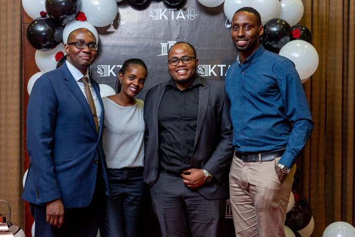 kta-advocates-marks-ten-years-uganda-160