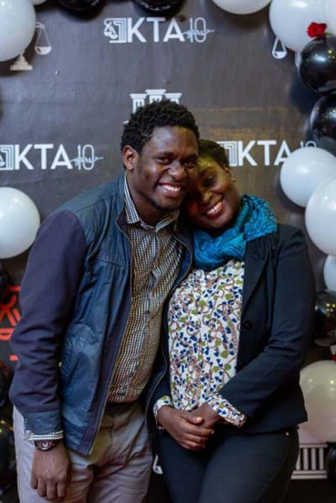 kta-advocates-marks-ten-years-uganda-17