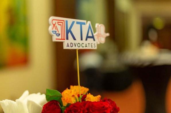 kta-advocates-marks-ten-years-uganda-2