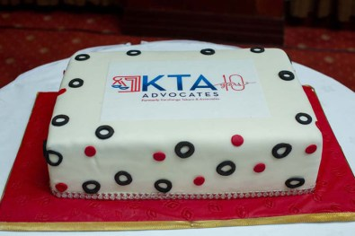 kta-advocates-marks-ten-years-uganda-27
