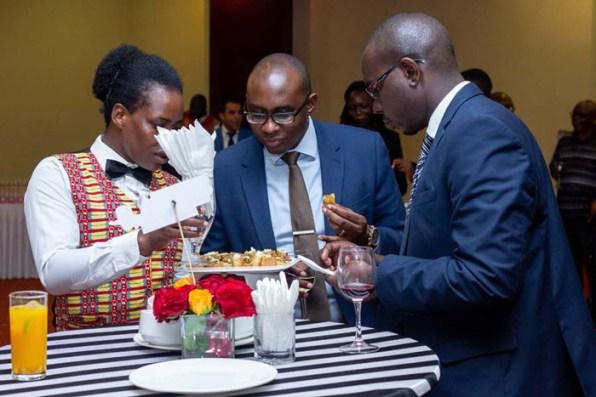 kta-advocates-marks-ten-years-uganda-29
