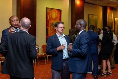 kta-advocates-marks-ten-years-uganda-33