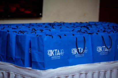 kta-advocates-marks-ten-years-uganda-46