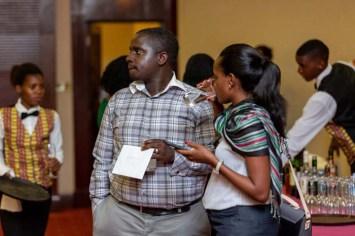 kta-advocates-marks-ten-years-uganda-47