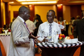 kta-advocates-marks-ten-years-uganda-49