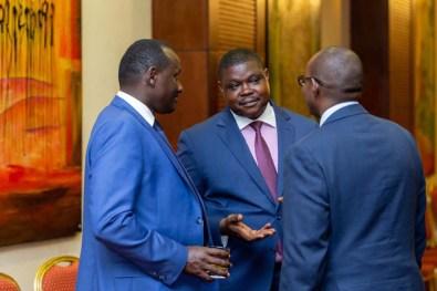 kta-advocates-marks-ten-years-uganda-50