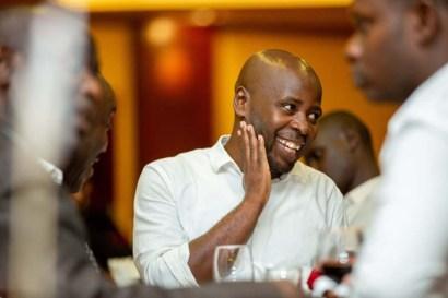 kta-advocates-marks-ten-years-uganda-51