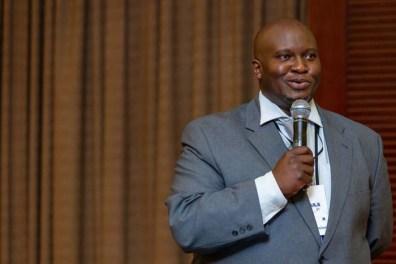 kta-advocates-marks-ten-years-uganda-55