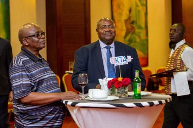 kta-advocates-marks-ten-years-uganda-59