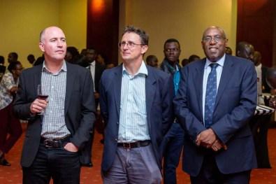 kta-advocates-marks-ten-years-uganda-65