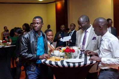 kta-advocates-marks-ten-years-uganda-66