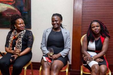 kta-advocates-marks-ten-years-uganda-68