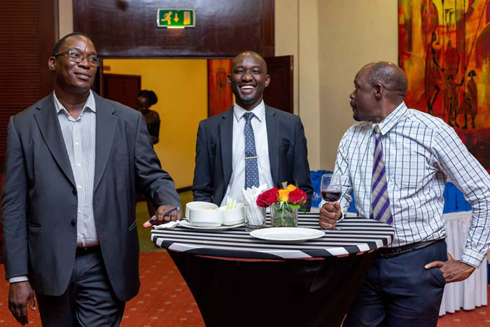 kta-advocates-marks-ten-years-uganda-72