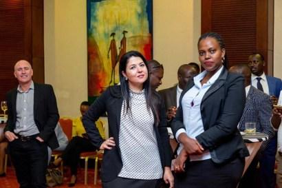 kta-advocates-marks-ten-years-uganda-83