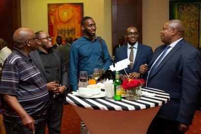 kta-advocates-marks-ten-years-uganda-91