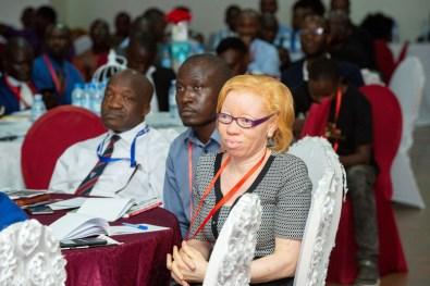 kta-advocates-copyright-conference-15