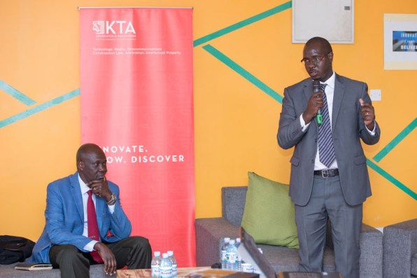 kta-advocates-geographical-indication-workshop-27