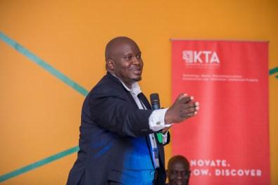 kta-advocates-geographical-indication-workshop-35