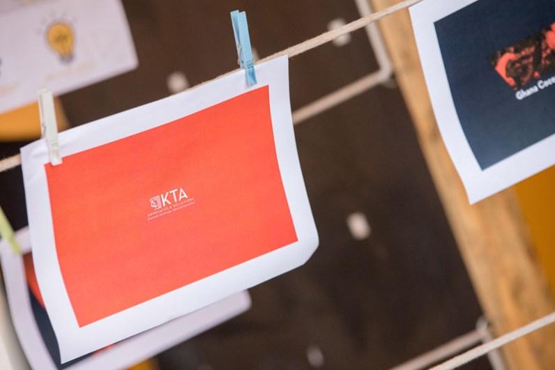 kta-advocates-geographical-indication-workshop-6