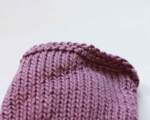 Lion Brand 24/7 Cotton: A Detailed Yarn Review