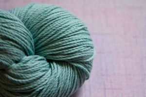 Berroco Weekend: A Detailed Yarn Review | KT and the Squid